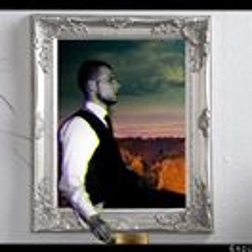 El Cadzi's avatar