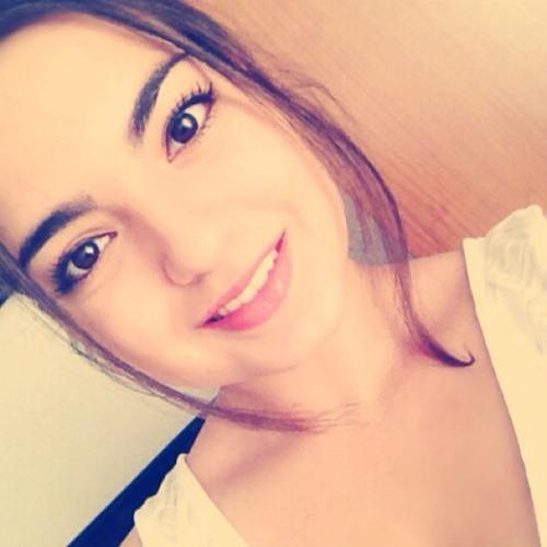 PetyDimova's avatar