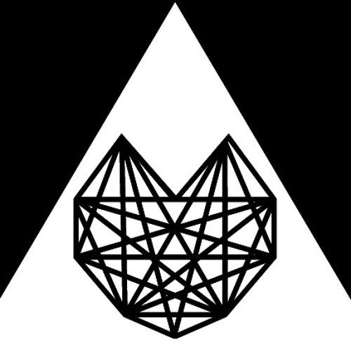Techno Nature's avatar