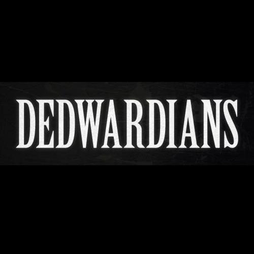 Dedwardians's avatar