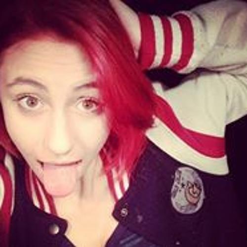 Beatriz Somera's avatar
