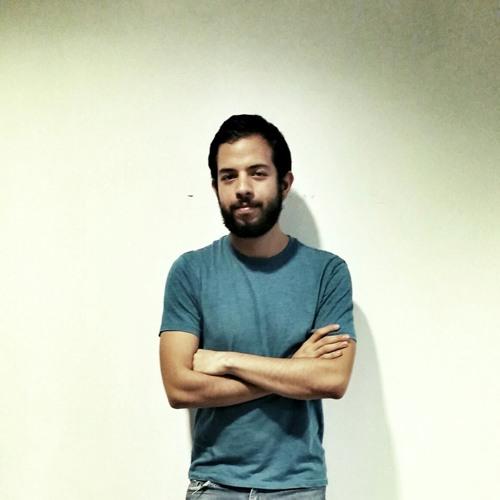 Daniel Gvtiérrez's avatar