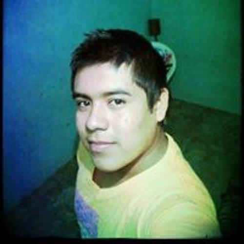 Gusztavoo Cheperillo's avatar