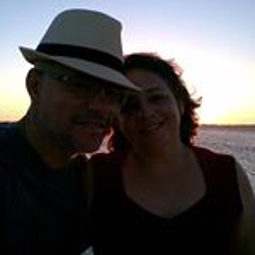 SilaseMárcia Nunes's avatar