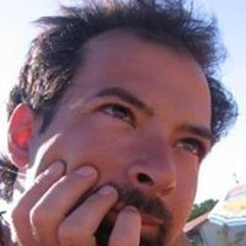 Fabio Marfil Nico's avatar