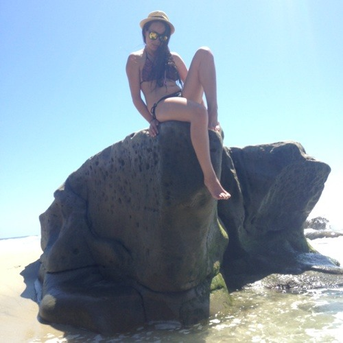 Shannon Hussey's avatar