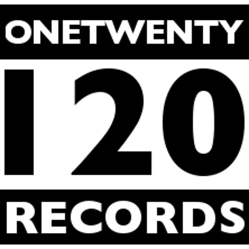 OneTwentyRecords's avatar
