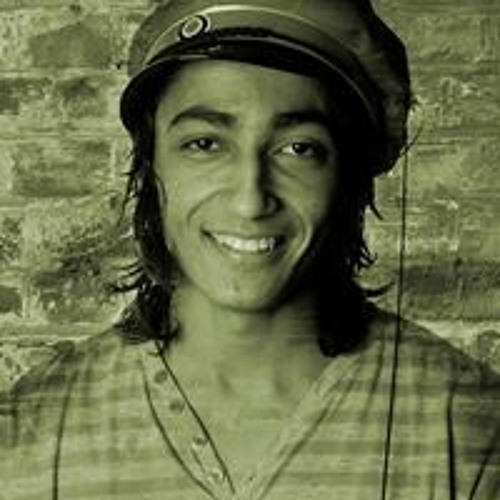 Milad Shamohammad's avatar
