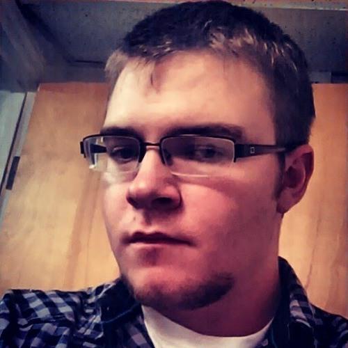 John Kuykendall 4's avatar