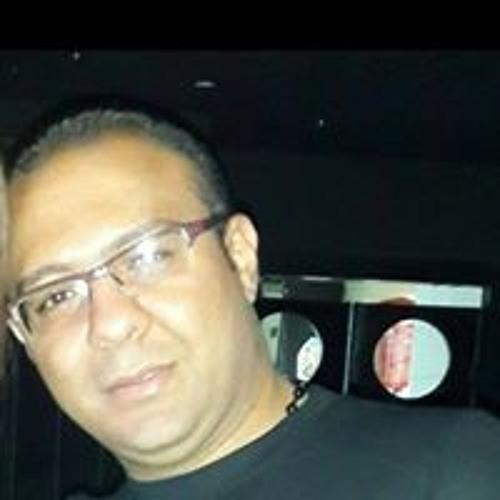 Mahmoud Showman 2's avatar