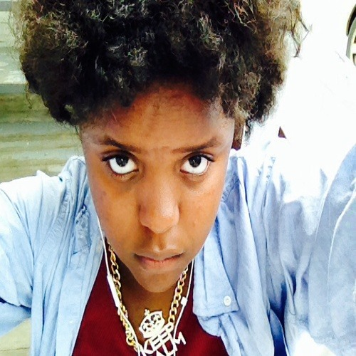 Janese Free's avatar