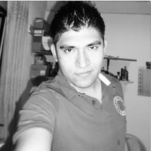 Rolando Fuentes 2's avatar