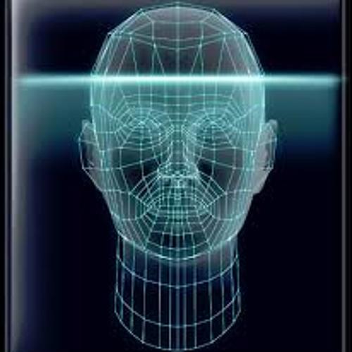 VENEER's avatar