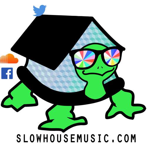 SlowHouse's avatar