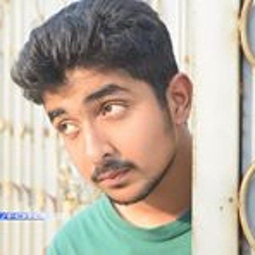 Sheraz Naseer's avatar