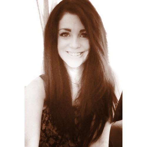 Zoë Austen's avatar