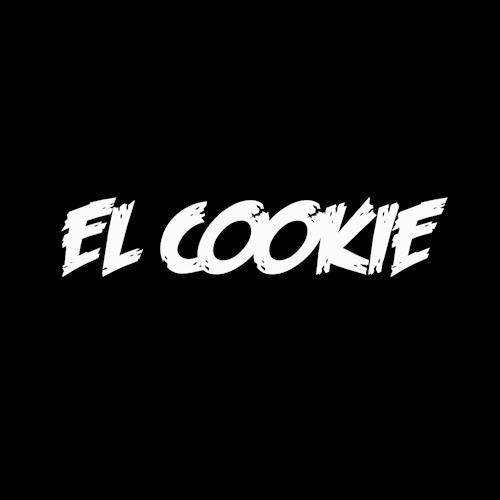 El Cookie's avatar