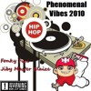 PHENOMENAL_VIBES_HIP-HOP