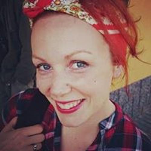La Isla Janita's avatar