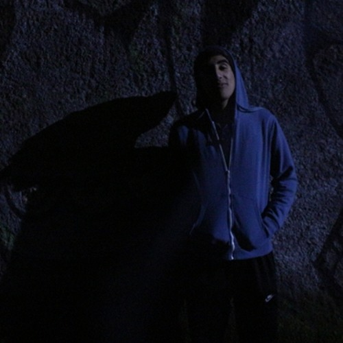 intouh's avatar