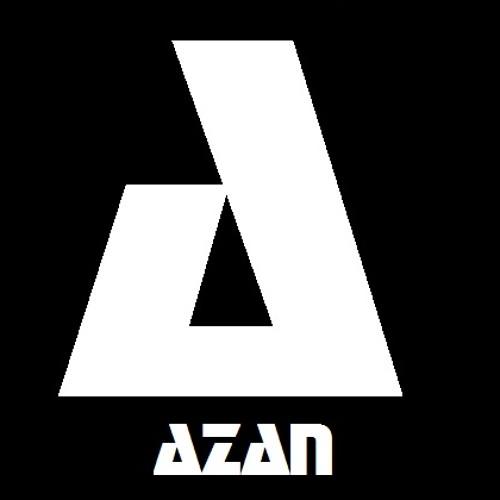 azanofficial's avatar