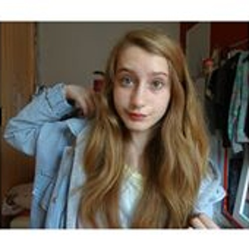 Emma Gontran's avatar