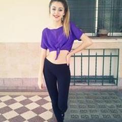 Luciana Bruno 4