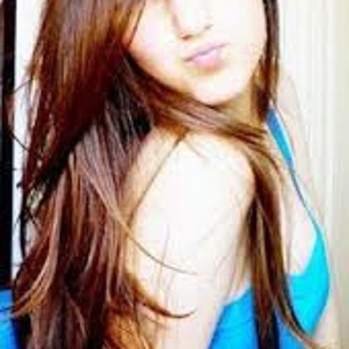 Rija Jilani's avatar