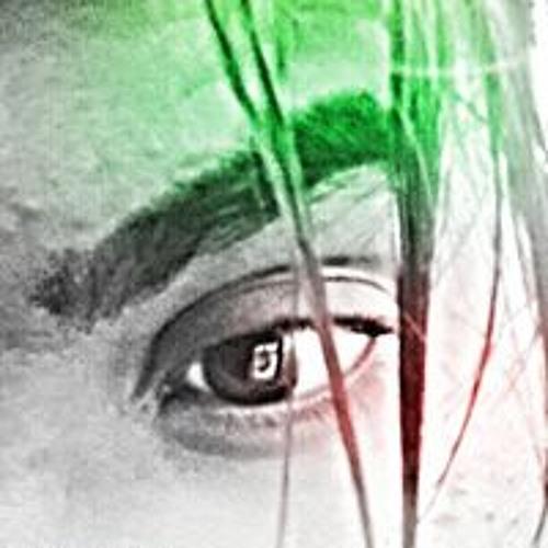 tiger himmatwala's avatar