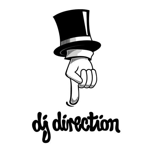 DJ Direction's avatar