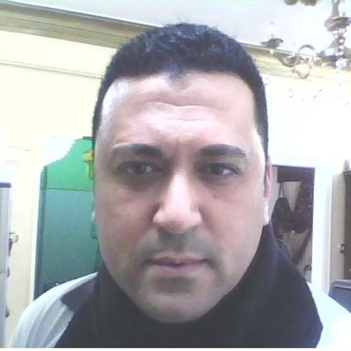 Amr Ȝid's avatar