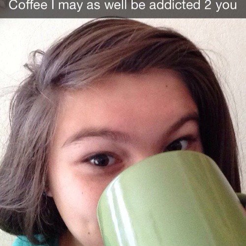 Mariah GW's avatar