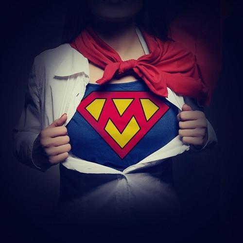 I'm Batman!!!'s avatar
