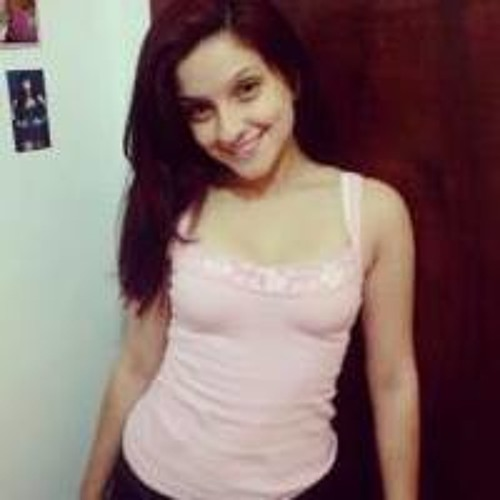 Emely Limara's avatar