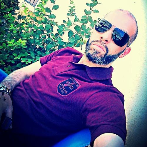 Younes Anis 1's avatar