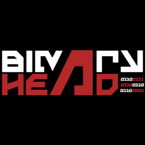 BinaryHead's avatar
