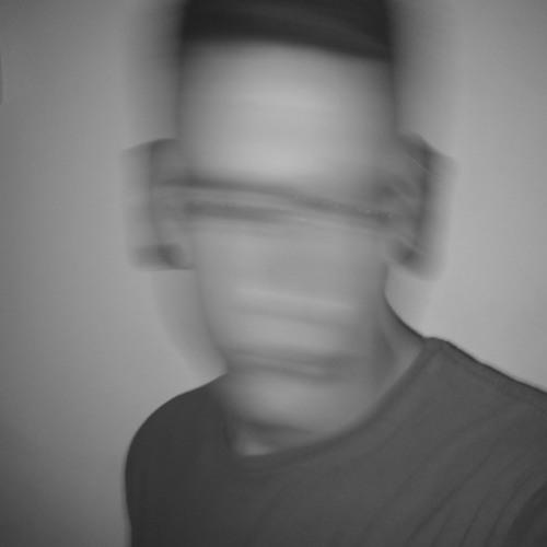 Matiass Gimenez's avatar