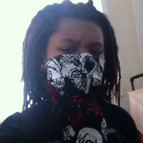 ghetto allstar's avatar