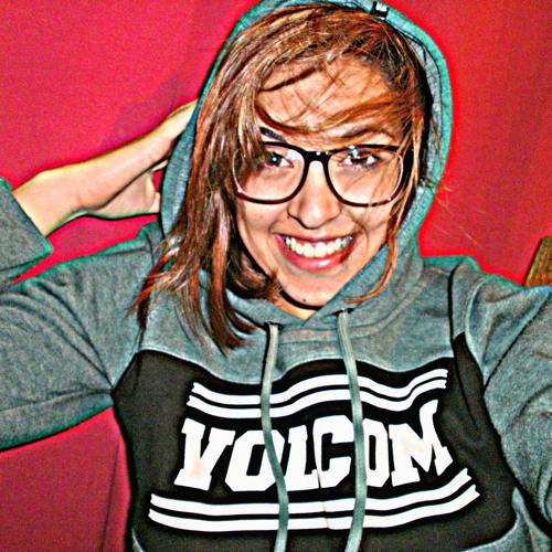 Malena Gauna's avatar