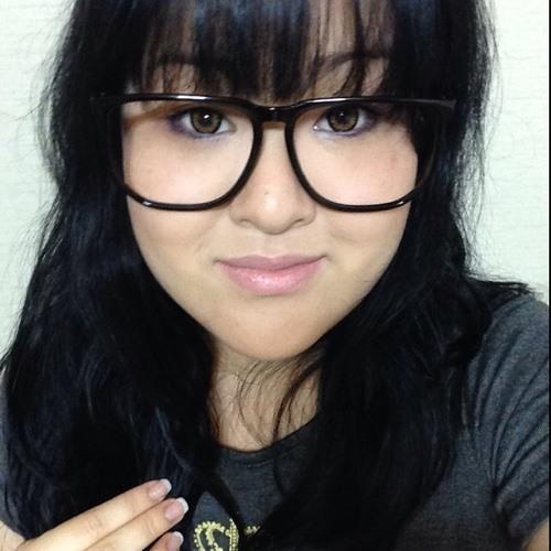 Arakawazinha's avatar