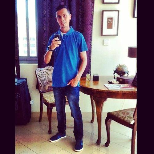 Ashraf A. Al-karmi's avatar
