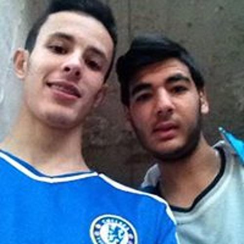 Wassim 2's avatar