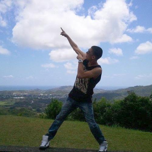 Angel Hernandez 324's avatar