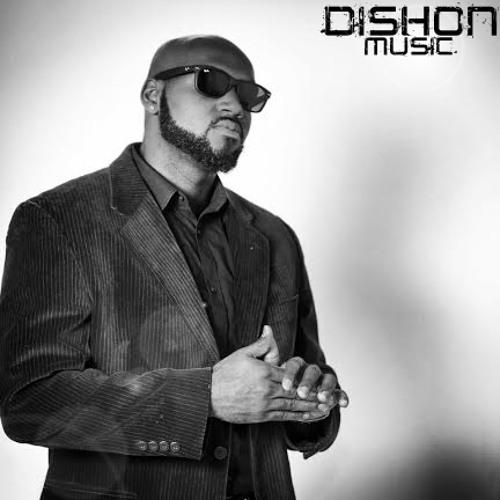 Dishon's avatar