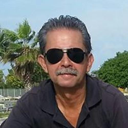 Jaap Woutersz's avatar