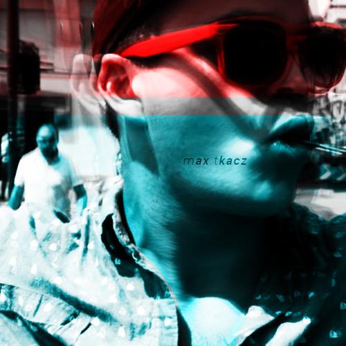 Max Tkacz's avatar