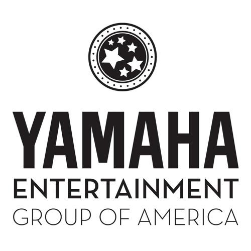 yamahaentertain's avatar