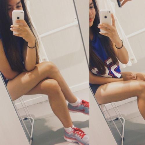 Danica Pagunsan's avatar