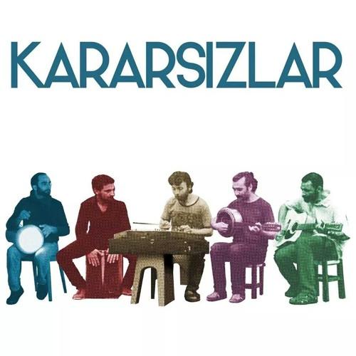 KARARSIZLAR's avatar