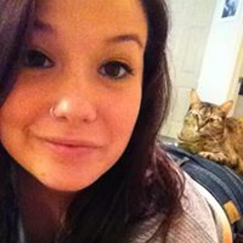 Liz Sackett's avatar